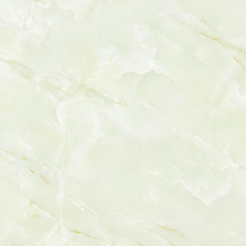 纯色陶瓷马赛克瓷砖-厨卫马赛克内墙砖