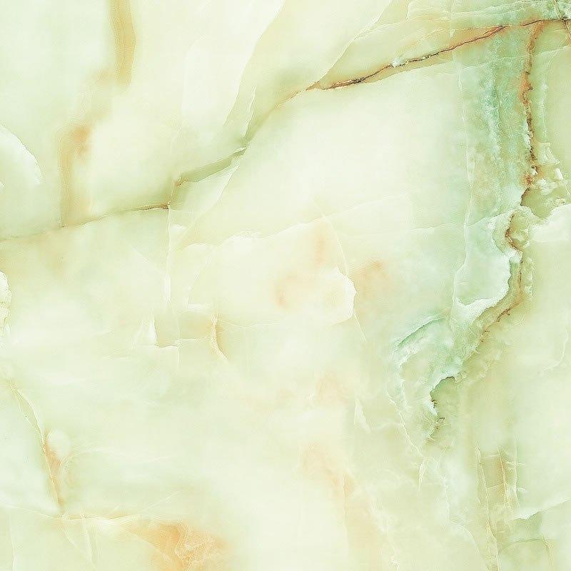 佛山陶瓷马赛克拼图-游泳池马赛克专用锦砖