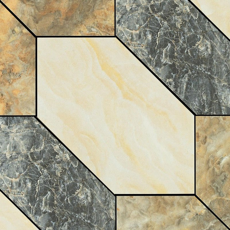 新东龙陶瓷马赛克瓷砖-高级釉面马赛克泳池砖