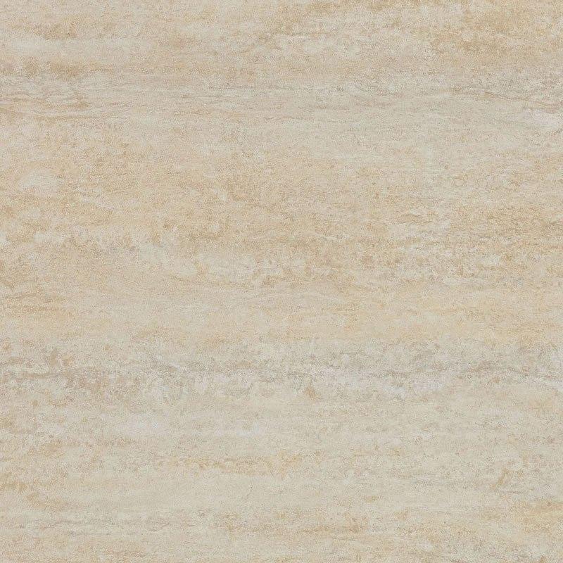 黑色纯色陶瓷马赛克-马赛克瓷砖系列