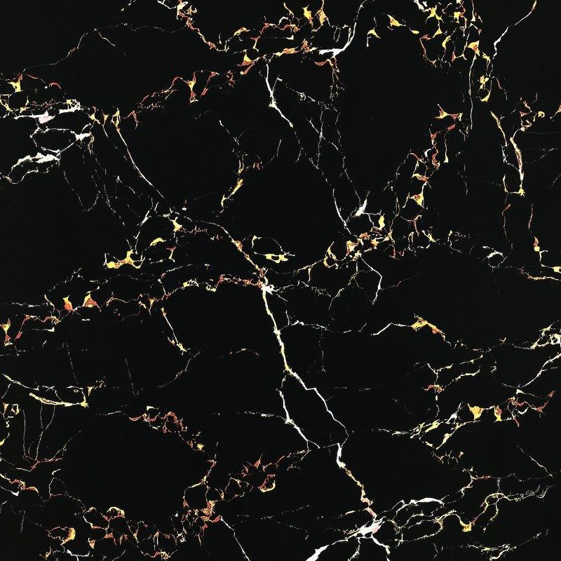 厨卫黑白马赛克瓷砖mosaic-浴室卫生间专用马赛克