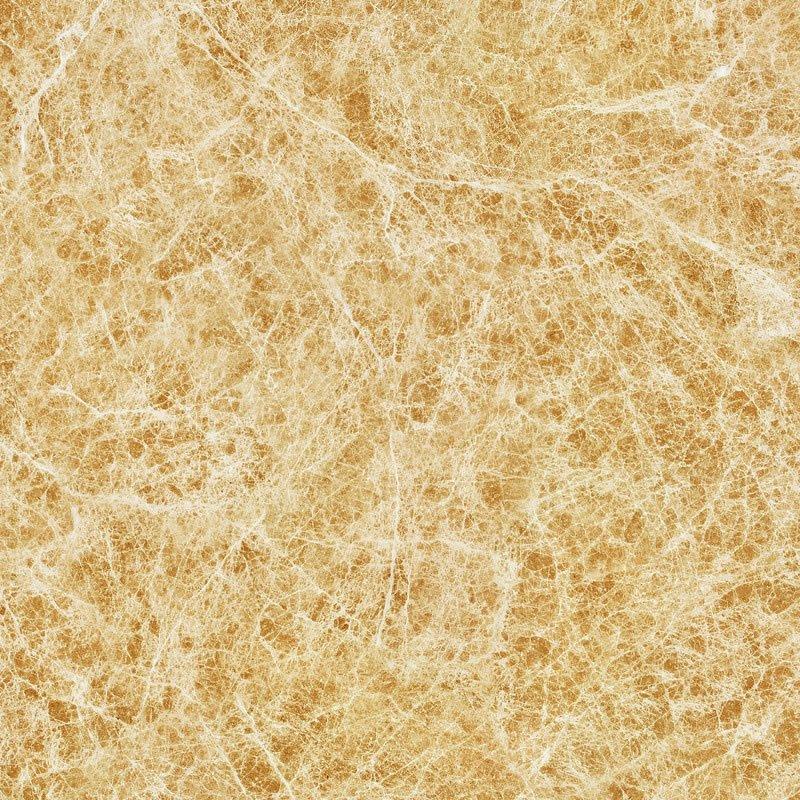 厨房卫浴陶瓷马赛克瓷砖-泳池卫生间专用马赛克瓷砖